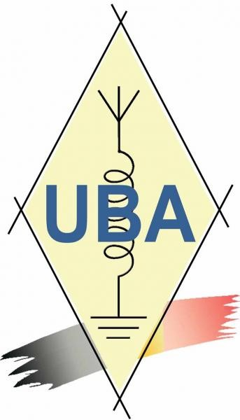 UBA - 70th Birthday
